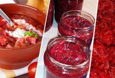 Sochniki: recipe for centuries Bolet, Chowder, Preserves, Pickles, Stew, Chili, Salsa, Lime, Food And Drink