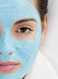 Pamper yourself (at