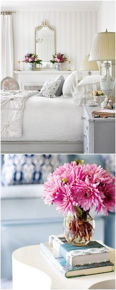 An Easy Way To Add Style To Your Young Home | Fab You Bliss