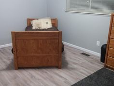 before and after lumber liquidators home decor pinterest lumber liquidators pembroke pines and room ideas