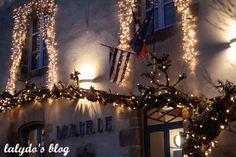 mairie-illuminations-rochefort-en-terre-lalydo-blog