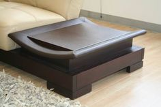 If you're looking for coffee table for your new home or want to replace the old one, here are a few tips that will help you to make the right choice