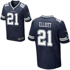 Cheap NFL Jerseys Outlet - 1000+ ideas about Dallas Cowboys Draft Picks on Pinterest | Dallas ...