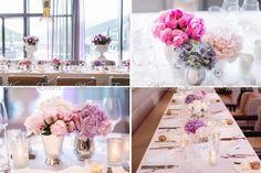#InterContinental #Davos #wedding #weddingideas #weddinginspiration