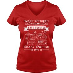 Math Teacher T shirt #gift #ideas #Popular #Everything #Videos #Shop #Animals #pets #Architecture #Art #Cars #motorcycles #Celebrities #DIY #crafts #Design #Education #Entertainment #Food #drink #Gardening #Geek #Hair #beauty #Health #fitness #History #Holidays #events #Home decor #Humor #Illustrations #posters #Kids #parenting #Men #Outdoors #Photography #Products #Quotes #Science #nature #Sports #Tattoos #Technology #Travel #Weddings #Women