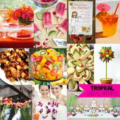 Tropical_Collage_.png (800×800)