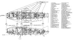 Martin Dyna-Soar configuration