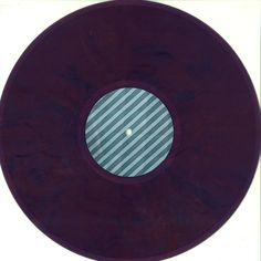 Motte meets Gabriel Le Mar - Fever EP - PRAXXIz Limited Colored Vinyl & Hologram Label Sticker www. Vinyl Record Shop, Vinyl Records, Electronic Music, Hologram, Music Lovers, Gabriel, Images, Pure Products, Sticker