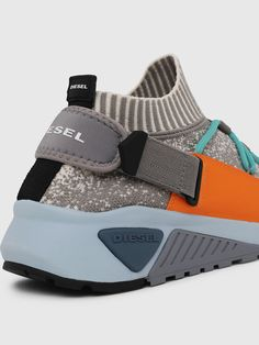 New Shoes, Men's Shoes, Shoes Sneakers, Sports Shoes, Boys Shoes, Sport Fashion, Fashion Shoes, Nike Shoes Outlet, Shoe Brands