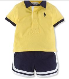 3e637d92 42 Best GAP Baby Boys images | Boy baby clothes, Baby boy outfits ...