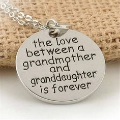 Love My Granddaughter Poems | It features a loving ...