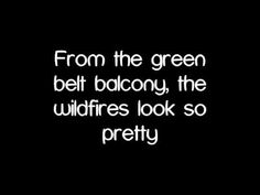 1000 Images About All Things Adam Young On Pinterest Owl City Adam Young And Owl City Lyrics