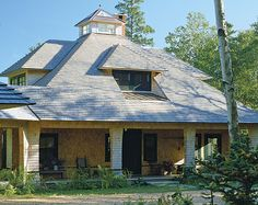 1000 Images About Hip Roof Design On Pinterest Hip Roof