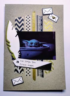Diy Cards, Homemade Cards, Cards Diy, Handmade Cards