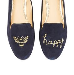 The Perfect Preppy Girl's Gift Guide