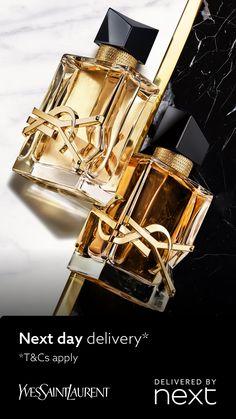 Ysl Beauty, Beauty Makeup, Beauty Skin, Yves Saint Laurent, Beauty And The Best, Hair Mist, Perfume Reviews, Coco Mademoiselle, Best Fragrances
