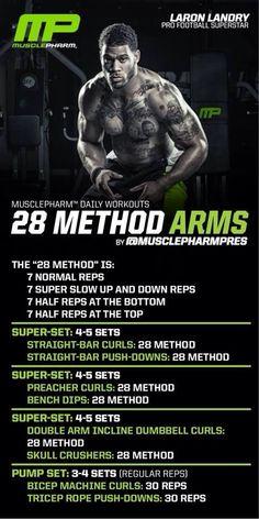 28 method