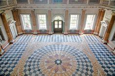 Großbritanniens teuersten Privathaus steht zum Verkauf http://wohnenmitklassikern.com/klassich-wohnen/grosbritanniens-teuersten-privathaus-steht-zum-verkauf/