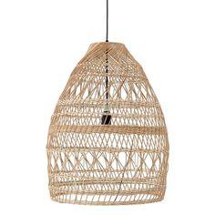 LAMPCONT1023_1_vmwewf