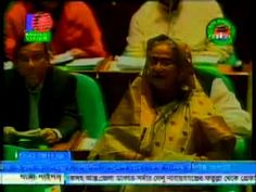 BD Bangla News Bangladesh 2 March 2015 Bangla Live TV News