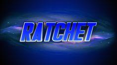 Art for RatchetLive