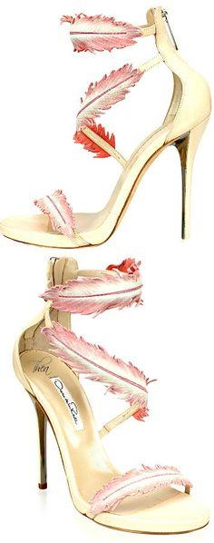 Sapatos para usar nas festa de fim ano