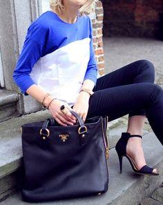 prada bag purse - Prada Handbags Outlet on Pinterest | Prada Handbags, Prada Purses ...