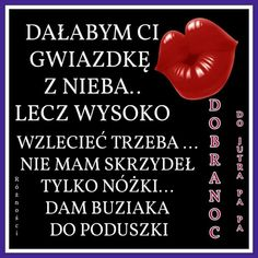 Good Night All, Motto, Funny Quotes, Ads, Humor, Memes, Profile, Website, Polish Sayings