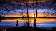 plus belle photo flickr 2015 peche