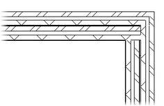 Autodesk Revit: Offsetting Elements - http://bimscape.com/autodesk-revit-offsetting-elements/