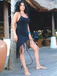 Resultado de imagem para Haifa Wehbe hot