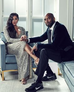 jordyn woods red table talk Sending all our love and thoughts to Vanessa Bryant Kobe Bryant And Wife, Kobe Bryant Daughters, Kobe Bryant Family, Kobe Bryant 24, Black Celebrities, Celebs, Kobe Bryant Quotes, Kobe Quotes, Kobe Bryant Pictures