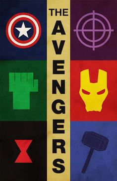 Avengers symbols - Visit to grab an amazing super hero shirt now on sale!