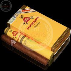 Montecristo Petit Tubos (Pack of 3 cigars) - Cuban Cigars @ Hit Cigars #cigar #cigars #cigar #cigars #cubancigar #cubancigars #habanos #cigaraficionado #cigarlife #cigarporn #cigarsociety #cigarworld #cigarlife #cigarlifestyle #cigaroftheday #cigarculture #cigarboss #cigarians #cigarsnob #bolivar #cohiba #cuaba #diplomaticos #juanlopez #hoyodemonterrey #hupmann #montecristo #partagas #punch #ramonallones #romeoyjulieta #sanchopanza #trinidad #gotrare #charuto #zigarren #botl #cuban #smoking