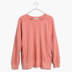 Madewell - Firstplace Sweatshirt