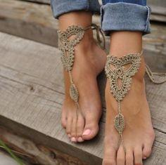 Embellished...