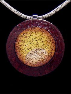 eggshell mosaic | Eggshell Mosaics