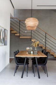 Large Pendant Lighting, Wood Pendant Light, Pendant Lamp, Metal Ceiling, Ceiling Lamp, Bamboo Lamp, Bamboo Blinds, Cloud Lamp, Basket Lighting