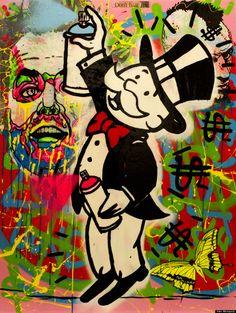 alec monopoly http://www.popaustin.com