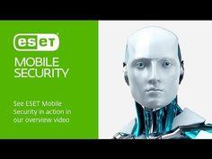 Mobile Security & Antivirus – Aplikácie pre Android v aplikácii Google Play