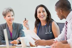 Different types of Interviews you might encounter during your PA interview. This website is great if you're applying to PA school!