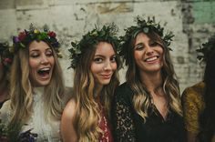 lover-the-label-wedding-dress-bridal-gown-floral-crown-carriage-works-dan-oday-boho27
