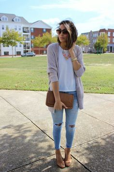 college-girl-fashion-5