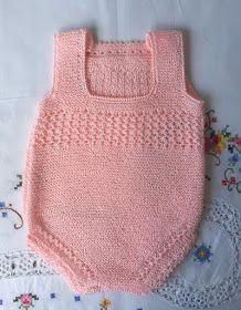 Crochet For Boys, Knitting For Kids, Baby Knitting Patterns, Doll Patterns, Crochet Bikini, Knit Crochet, Baby Body, Creations, Rompers