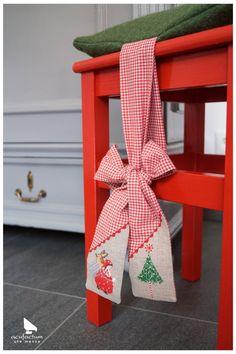 Blog_Meine liebsten Weihnachtsideen_26