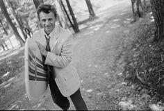 Mikhail Baryshnikov © Robert Whitman, 1995 World Best Photographer, Mikhail Baryshnikov, Russian American, Perfect Model, Best Photographers, Ballet Dancers, Actors, Actor