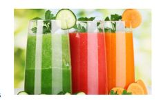 Top 8 detox smoothie recipes for weight loss - Juicing and Smoothies Best Smoothie Recipes, Easy Smoothies, Weight Loss Smoothies, Good Healthy Recipes, Get Healthy, Real Food Recipes, Detox Smoothies, Green Smoothies, Amazing Recipes
