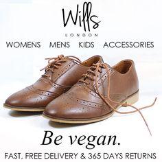 cbe9002ce4df1 Wills vegan shoes! cruelty-free :) Vegan Tacos, Vegan Store, Vegetarian
