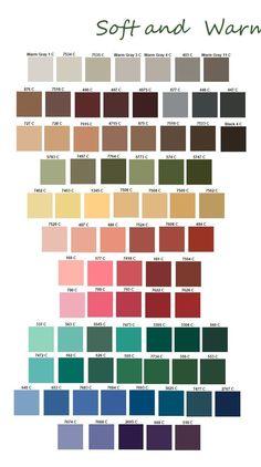 Pixel - Pixel Source by ploegerg - Soft Autumn Color Palette, Colour Pallette, Autumn Colours, Soft Autumn Deep, Warm Autumn, Pantone, Autumn Inspiration, Color Inspiration, Pintura Exterior