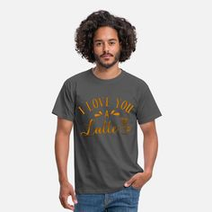 [sc [sc Funny I Know A Lie When I Smollett Adult T-Shirt Mens tops T shirts for women Shirt designs Mens graphic tshirt Mens shirts Mens gifts [sc T Shirt Designs, Humour Geek, Tee Shirt Homme, Text Design, Fixed Gear, Heather Black, Custom Clothes, Men Clothes, Fashion Clothes